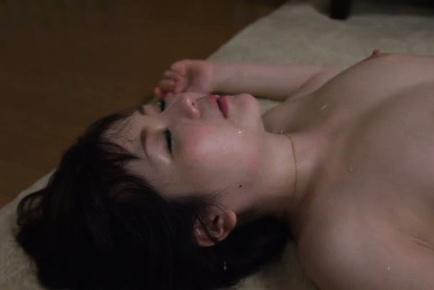 Httpfhg jpshavers com51353shiorisasakishvstoc3mdyd800shiorisasakiyoungjapanesegirl14natsmjeymjk6mte6mjq000220007. Shiori Sasaki Asian with round tits has shaved beaver screwed